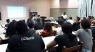 CESVASF realiza reunião com estudantes do FIES.-6