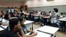 CESVASF realiza reunião com estudantes do FIES.-7