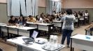 CESVASF realiza reunião com estudantes do FIES.-8