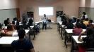 CESVASF realiza reunião com estudantes do FIES.-9
