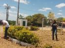 http://www.cesvasf.com.br/component/joomgallery/04-11-curso-de-administracao-em-visita-ao-packing-house-da-agrodan-2