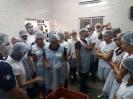 http://www.cesvasf.com.br/component/joomgallery/04-11-curso-de-administracao-em-visita-ao-packing-house-da-agrodan-6