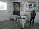 CURSOS DE EXTENSÃO 2017.2 - SEXTA-11