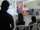 CURSOS DE EXTENSÃO 2017.2 - SEXTA-6