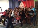EDUCADORES DA SAÚDE-10
