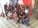 EDUCADORES DA SAÚDE-4