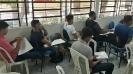 ENCONTRO DE MATEMÁTICA E FÍSICA - APRESENTAÇÃO DE TCC (16/11/2018)