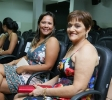 42 ANOS DA ABCDE/CESVASF: HOMENAGEM AS 30 MULHERES DE EXPRESSÃO DO SERTÃO DE ITAPARICA -12