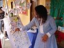 EXPLORANDO O REFERENCIAL CURRICULAR NACIONAL DE EDUCAÇÃO INFANTIL – 4º PEDAGOGIA -11