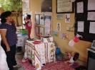 EXPLORANDO O REFERENCIAL CURRICULAR NACIONAL DE EDUCAÇÃO INFANTIL – 4º PEDAGOGIA -13