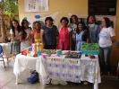 EXPLORANDO O REFERENCIAL CURRICULAR NACIONAL DE EDUCAÇÃO INFANTIL – 4º PEDAGOGIA -15