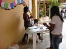 EXPLORANDO O REFERENCIAL CURRICULAR NACIONAL DE EDUCAÇÃO INFANTIL – 4º PEDAGOGIA -2