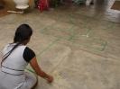 EXPLORANDO O REFERENCIAL CURRICULAR NACIONAL DE EDUCAÇÃO INFANTIL – 4º PEDAGOGIA -5