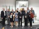 I ENCONTRO NACIONAL DAS AUTARQUIAS MUNICIPAIS DE ENSINO SUPERIOR.-3