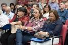 I ENCONTRO NACIONAL DAS AUTARQUIAS MUNICIPAIS DE ENSINO SUPERIOR.-5
