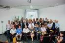 I ENCONTRO NACIONAL DAS AUTARQUIAS MUNICIPAIS DE ENSINO SUPERIOR.-7