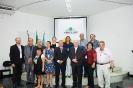 I ENCONTRO NACIONAL DAS AUTARQUIAS MUNICIPAIS DE ENSINO SUPERIOR.-8
