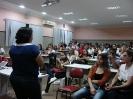 I REUNIÃO COM ALUNOS - ENADE 2017