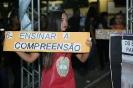 IV SEMANA DE PEDAGOGIA - BALCÃO DE DIÁLOGOS TEMÁTICOS