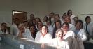 Pós-Graduação em Análises Clínicas -10