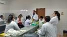 Pós-Graduação em Análises Clínicas -3