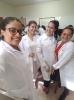 Pós-Graduação em Análises Clínicas -8
