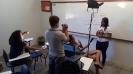 """PROJETO DE PESQUISA E EXTENSÃO """"EDUCOMUNICAÇÃO"""