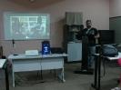Projeto de pesquisa e extensão-13