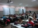 Projeto de pesquisa e extensão-7