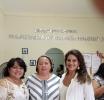 REPRESENTANTES DA ABCDE/CESVASF PRESTIGIAM POSSE DE NOVOS CONSELHEIROS DO CONSELHO ESTADUAL DE EDUCAÇÃO.-11
