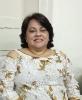 REPRESENTANTES DA ABCDE/CESVASF PRESTIGIAM POSSE DE NOVOS CONSELHEIROS DO CONSELHO ESTADUAL DE EDUCAÇÃO.-15