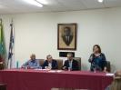 REPRESENTANTES DA ABCDE/CESVASF PRESTIGIAM POSSE DE NOVOS CONSELHEIROS DO CONSELHO ESTADUAL DE EDUCAÇÃO.-3