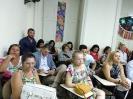REPRESENTANTES DA ABCDE/CESVASF PRESTIGIAM POSSE DE NOVOS CONSELHEIROS DO CONSELHO ESTADUAL DE EDUCAÇÃO.-5