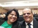REPRESENTANTES DO CESVASF PARTICIPAM NA ALEPE DE AUDIÊNCIA PÚBLICA SOBRE A POLÍTICA NACIONAL DE FORMAÇÃO DE PROFESSORES E PIBID.-3