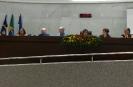 REPRESENTANTES DO CESVASF PARTICIPAM NA ALEPE DE AUDIÊNCIA PÚBLICA SOBRE A POLÍTICA NACIONAL DE FORMAÇÃO DE PROFESSORES E PIBID.-4