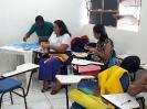 SEMANA DE PEDAGOGIA 2019 - OFICINAS.-14