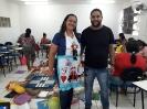 SEMANA DE PEDAGOGIA 2019 - OFICINAS.-16