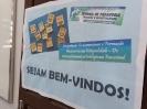 SEMANA DE PEDAGOGIA 2019 - OFICINAS.-1