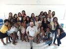 SEMANA DE PEDAGOGIA 2019 - OFICINAS