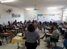 SEMANA DE PEDAGOGIA 2019 - OFICINAS.-9